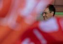 Guida alle elezioni europee in Spagna