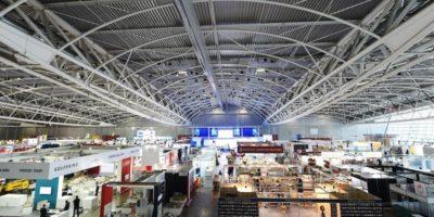 La casa editrice Altaforte sarà esclusa dal Salone del Libro di Torino