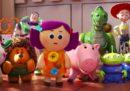 """C'è un nuovo trailer di """"Toy Story 4"""""""