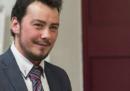A Tromello, in provincia di Pavia, è stato eletto il primo sindaco transgender in Italia
