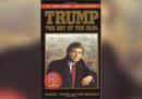 I disastrosi affari di Donald Trump