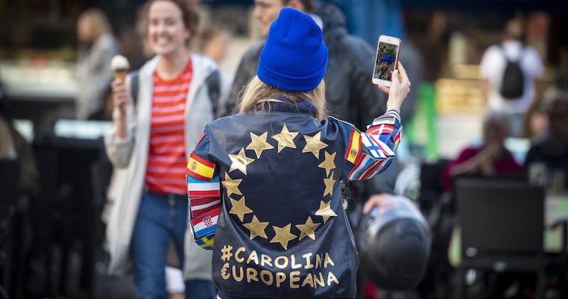 Guida definitiva alle elezioni europee