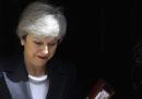 Il voto del Parlamento britannico sul nuovo accordo per Brexit sarà posticipato