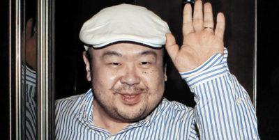 Il fratellastro di Kim Jong-un era un informatore della CIA?