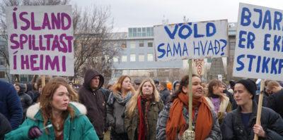 Quelli che inventano le parole nuove in islandese