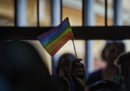 La Corte Suprema del Botswana ha depenalizzato l'omosessualità