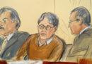 Keith Raniere, fondatore e leader della setta Nxivm, è stato condannato