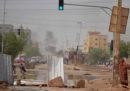 Almeno 8 persone sono morte nelle proteste di domenica in Sudan contro i militari
