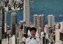 A Hong Kong hanno vinto i manifestanti