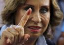 Alle elezioni presidenziali in Guatemala si andrà al ballottaggio tra Sandra Torres e Alejandro Giammattei