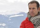 Sono state depositate le motivazionidella sentenza di assoluzione perPasquale Longarini, ex procuratore capo di Aosta