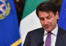 La Commissione Europea ha chiesto una procedura d'infrazione contro l'Italia