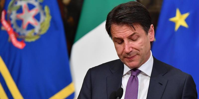 Risultati immagini per procedura d'infrazione italia