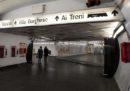 Lo sciopero di domani dei mezzi di trasporto Atac a Roma è stato rinviato al 25 giugno