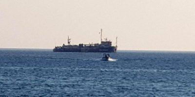 """No, la Sea Watch 3 non era una nave """"pirata"""""""