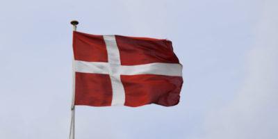 Le elezioni in Danimarca non sono andate proprio come avete sentito