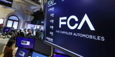 Cose da sapere sulla trattativa FCA-Renault