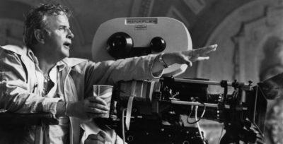 È morto Franco Zeffirelli