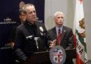 L'ex ginecologo dell'Università della California del Sud è stato arrestato con l'accusa di aver molestato decine di pazienti