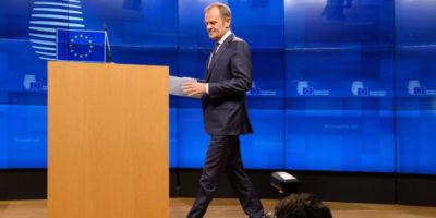 Le trattative per le nomine europee entrano nel vivo