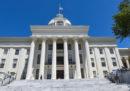 L'Alabama ha approvato una legge che prevede la castrazione chimica per chi compie violenze sessuali sui bambini