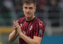 La UEFA ha rinviato l'attesa sentenza sui conti del Milan