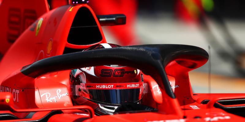 Formula 1, prove libere Gp del Canada. Orari qualifiche e gara
