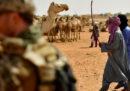 Le forze militari maliane e francesi hanno ucciso 20 miliziani dell'ISIS nel nord del Mali
