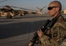 Otto funzionari del governo afghano sono stati uccisi durante un attacco dei talebani nella provincia di Kandahar