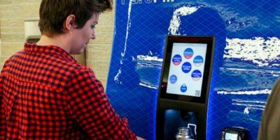 Coca-Cola e Pepsi si buttano sull'acqua