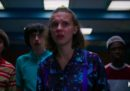 "L'ultimo trailer di ""Stranger Things 3"""