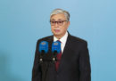 Kassym-Jomart Tokayev ha vinto le elezioni presidenziali in Kazakistan, come previsto