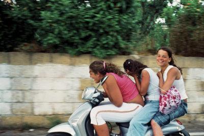 L'Italia nelle foto di Emiliano Mancuso