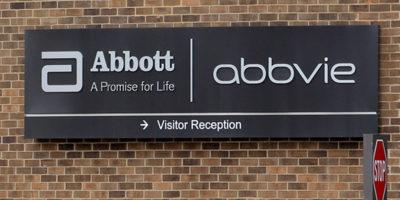 Teleborsa. finanza. AbbVie allunga le mani sul Botox di Allergan