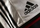 Il Tribunale dell'UE ha confermato che Adidas non può registrare come marchio le sue caratteristiche tre strisce parallele