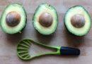 Cose che abbiamo provato: un affetta-avocado