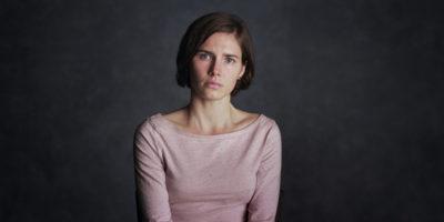 Amanda Knox, il legale: l'Italia dovrà risarcirla