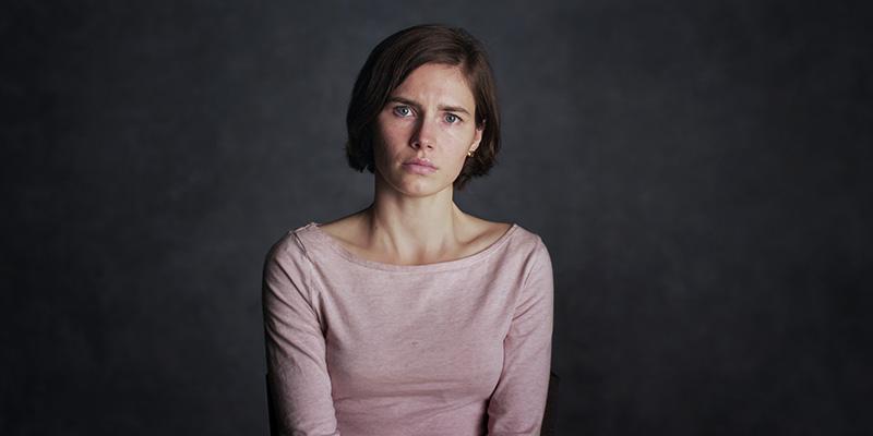 La Corte europea dei diritti umani ha confermato la condanna all'Italia per il caso Amanda Knox