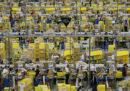 Come fa Amazon a pagare così poche tasse