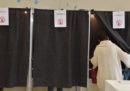 Guida ai ballottaggi delle elezioni amministrative