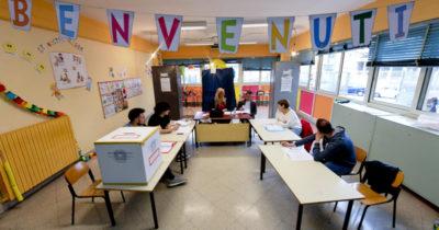 Come e quando si vota ai ballottaggi delle amministrative