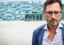 La Rai avvierà un'indagine interna sul caso delle minacce ricevute da un consigliere della Regione Campania dopo il programma di Rai 2