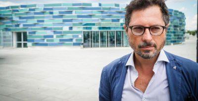 """La Rai avvierà un'indagine interna sul caso delle minacce ricevute da un consigliere della Regione Campania dopo il programma di Rai 2 """"Realiti"""""""