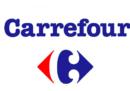 Carrefour ha venduto l'80 per cento delle sue società in Cina a Suning