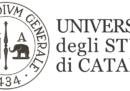 Si è dimesso il rettore dell'università di Catania, sospeso per l'inchiesta sui concorsi truccati