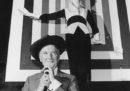 Cecil Beaton, fotografo e costumista