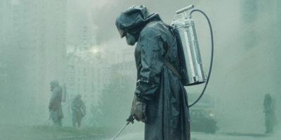 Anche la Russia ha fatto una serie su Chernobyl