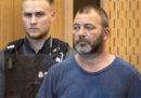 Un uomo neozelandese è stato condannato a 21 mesi di carcere per avere condiviso la diretta della strage di Christchurch