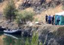 Un ex militare è stato condannato a sette ergastoli per l'omicidio di cinque donne e due bambine a Cipro