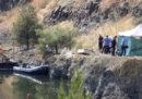 La polizia di Cipro ha trovato i resti di una settima persona uccisa dall'uomo considerato il primo serial killer del paese